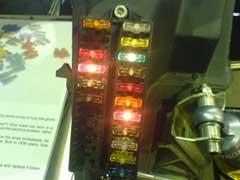 5mm Drill Bit >> Esprit Smart Glow Fuses