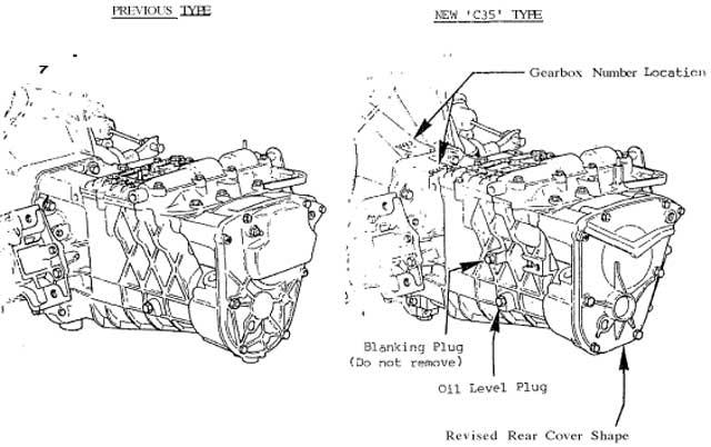 2005 pontiac grand prix belt diagram html