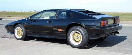 dump valve installation rh lotusespritworld co uk 1984 Lotus Esprit 1988 Lotus Esprit